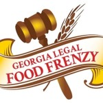 LegalFoodFrenzy (Medium)