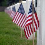 Memorial Day (Medium)