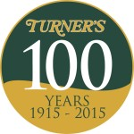 100Year Logo (Medium)
