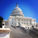 Capitol-1024x1024