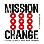 mission-change